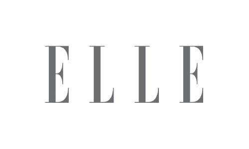 ELLEj