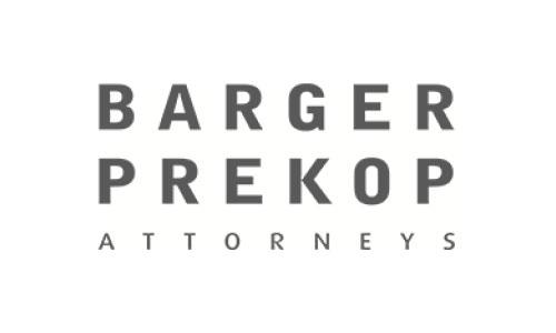barger
