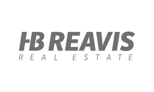 hb-reavis